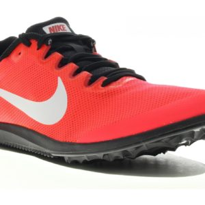 nike zoom rival d 10 m chaussures homme 367928 1 sz