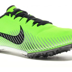 nike zoom rival m 9 m chaussures homme 349346 1 sz