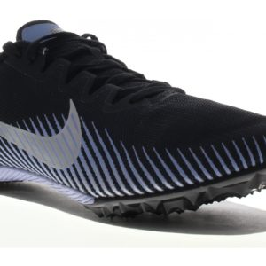 nike zoom rival m 9 m chaussures homme 349935 1 sz