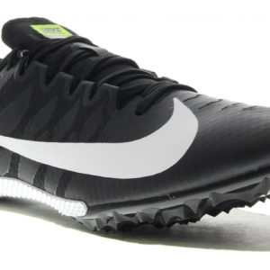 nike zoom rival s 9 m chaussures homme 225851 1 sz
