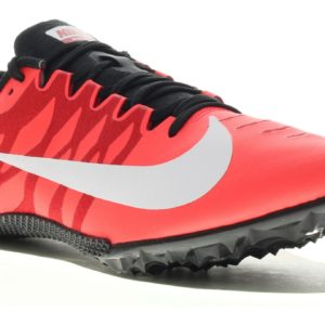 nike zoom rival s 9 m chaussures homme 367699 1 sz