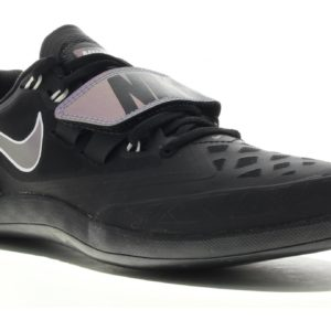 nike zoom rotational 6 m chaussures homme 348520 1 sz