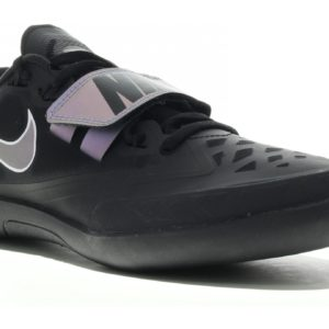 nike zoom sd 4 m chaussures homme 348569 1 sz