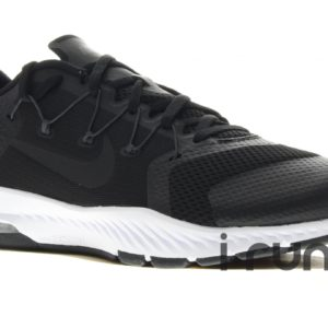 nike zoom train complete m chaussures homme 140465 1 sz