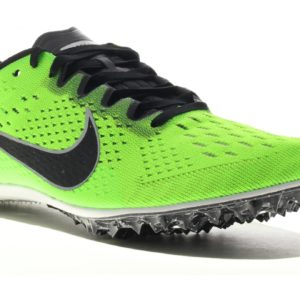 nike zoom victory 3 m chaussures homme 348587 1 sz
