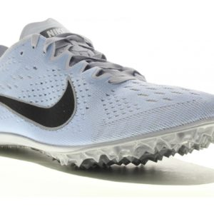 nike zoom victory 3 m chaussures homme 367942 1 sz