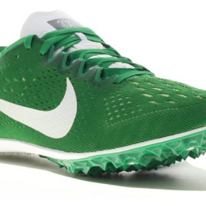 nike zoom victory 3 oregon track club m chaussures homme 367731 1 sz