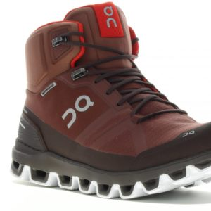 on running cloudrock waterproof m chaussures homme 333361 1 sz