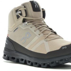on running cloudrock waterproof m chaussures homme 338203 1 sz