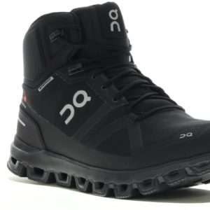 on running cloudrock waterproof m chaussures homme 338244 1 sz