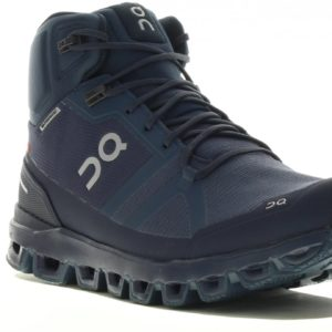 on running cloudrock waterproof m chaussures homme 361378 1 sz