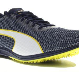 puma evospeed distance 8 m chaussures homme 284903 1 sz