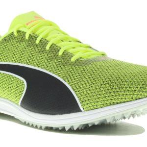 puma evospeed distance 8 m chaussures homme 382072 1 sz