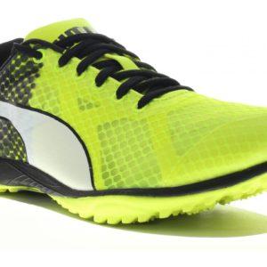 puma evospeed haraka 6 m chaussures homme 358469 1 sz