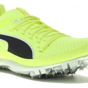 puma evospeed netfit sprint 2 m chaussures homme 382115 1 sz