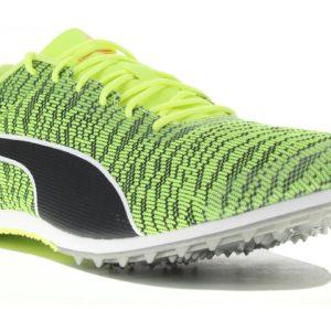 puma evospeed star 6 m chaussures homme 380202 1 sz