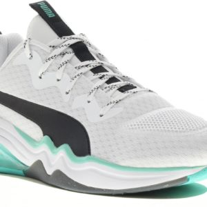 puma lqdcell tension m chaussures homme 337548 1 sz
