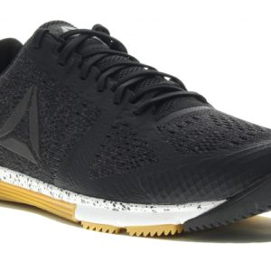 reebok crossfit speed tr 2.0 m chaussures homme 183463 1 sz