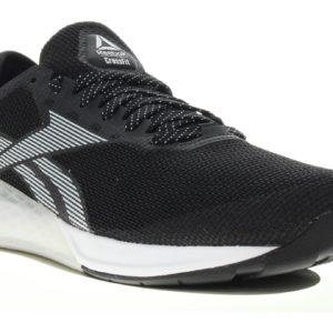 reebok nano 9 m chaussures homme 336705 1 sz