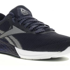 reebok nano 9 m chaussures homme 348788 1 sz