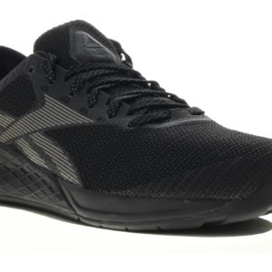 reebok nano 9 m chaussures homme 348792 1 sz