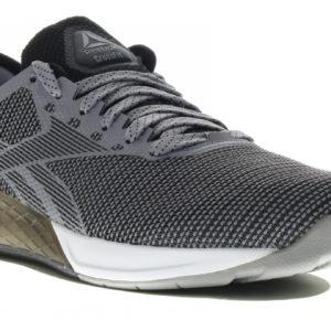 reebok nano 9 m chaussures homme 373276 1 sz