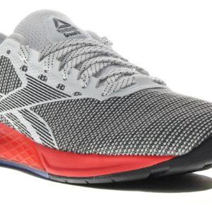 reebok nano 9 m chaussures homme 373280 1 sz