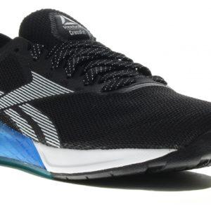 reebok nano 9 m chaussures homme 373285 1 sz