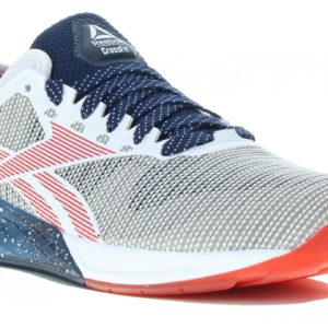reebok nano 9 m chaussures homme 388491 1 sz