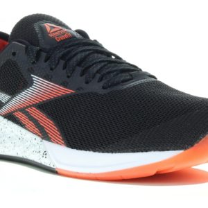 reebok nano 9 m chaussures homme 388496 1 sz