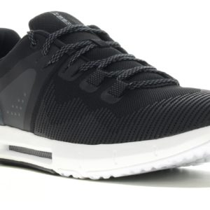 under armour hovr rise m chaussures homme 340261 1 sz