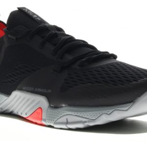 under armour tribase reign 2 m chaussures homme 377195 1 sz