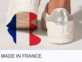 marques made in france 1